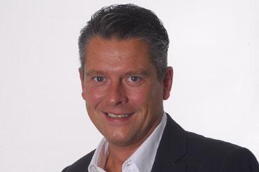 Jens Bergmann